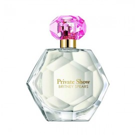 عطر بريتنی اسپيرز Private Show EDP