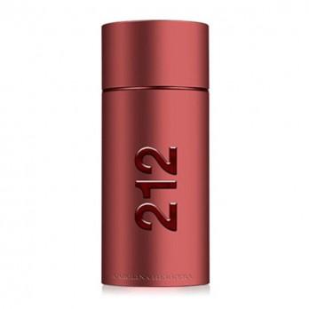 عطر مردانه کارولینا هررا مدل 212 Eau De Toilette