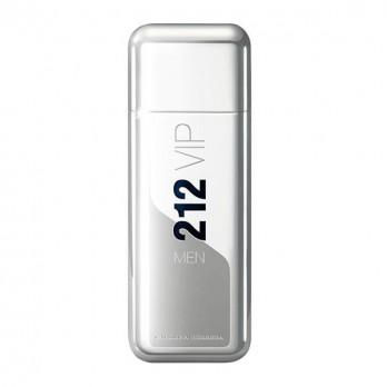 عطر مردانه کارولینا هررا مدل 212 VIP Eau De Toilette