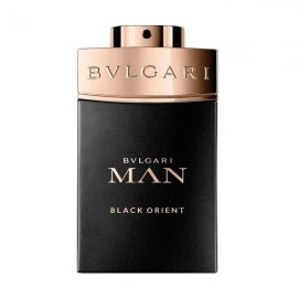 پرفیوم بولگاری Man Black Orient
