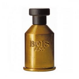 ادو پرفیوم بویس Oro 1920 حجم 100 میلی لیتر