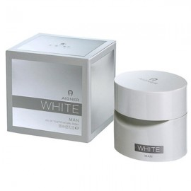 عطر آگنر مدل Aigner White EDT