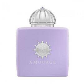 عطر زنانه آمواج Lilac Love حجم 100 میلی لیتر