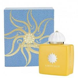 عطر زنانه آمواژ مدل Sunshine Woman Eau De Parfum