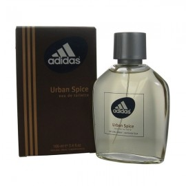 عطر آدیداس مدل Urban Spice EDT