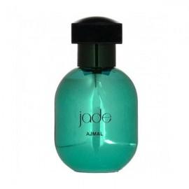 ادو پرفیوم اجمل Jade حجم 50 میلی لیتر