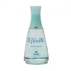 عطر آنتونیو پوییگ مدل Depende Del Azul Del Cielo EDT