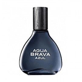 عطر آنتونیو پوییگ مدل Agua Brava Azul EDT
