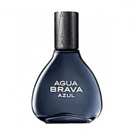 ادو تویلت آنتونیو پوییگ Agua Brava Azul حجم 100 میلی لیتر