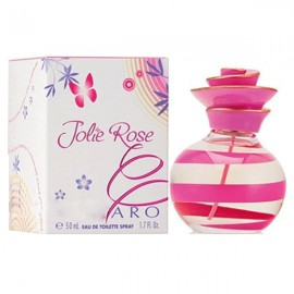عطر آزارو مدل Jolie Rose EDT