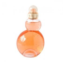 عطر آزارو مدل Orange Tonic EDT