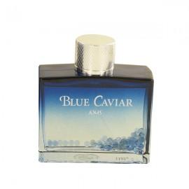 عطر اکسیس مدل Blue Caviar EDT