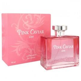 عطر اکسیس مدل Pink Caviar EDT