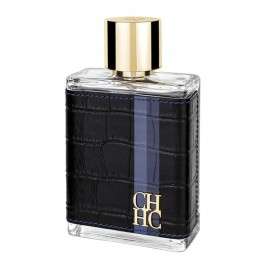عطر کارولینا هررا CH Grand Tour EDT