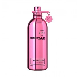 عطر مونتال مدل Pink Extasy EDP