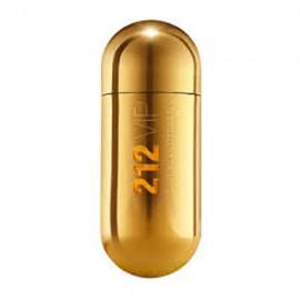 ست زنانه کارولینا هررا مدل 212 VIP Eau De Parfum
