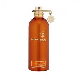 عطر مونتال مدل Aoud Orange EDP