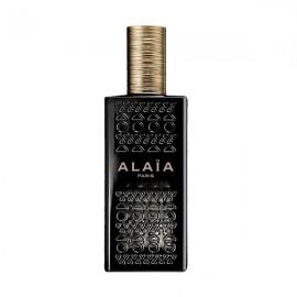 عطر آلایا پاریس مدل Alaia EDP