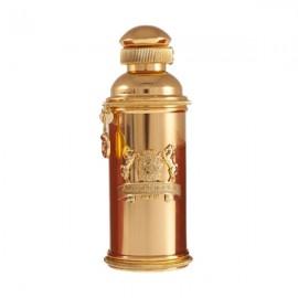 عطر الکساندر جی مدل Golden Oud EDP