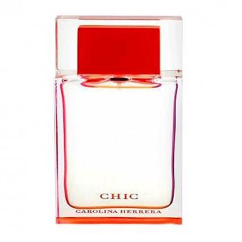 عطر زنانه کارولینا هررا مدل Chic Eau De Parfum