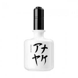 عطر آنایاکه مدل Shiroi EDP