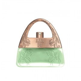 عطر آنا سویی مدل Sui Dreams in Green EDT