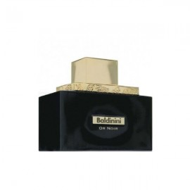 عطر آرنو سورل مدل Or Noir EDP