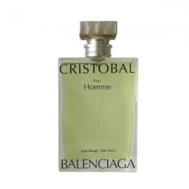 عطر بالنسیاگا مدل Cristobal pour Homme EDT