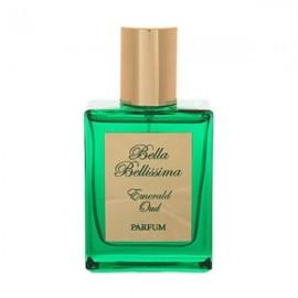 عطر بلا بلیسیما مدل Emerald Oud P