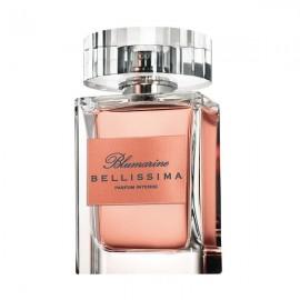 عطر بلو مارین مدل Bellissima Parfum Intense EDP