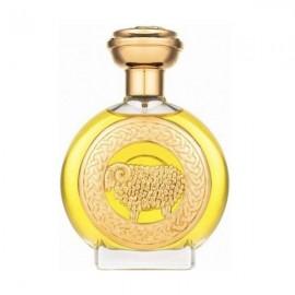 عطر بودیسی د ویکتوریوس مدل Golden Aries EDP