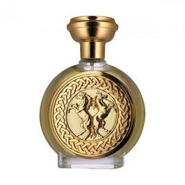 عطر بودیسی د ویکتوریوس مدل Valiant EDP