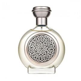 عطر بودیسی د ویکتوریوس مدل Imperial Limited Edition EDP