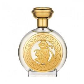عطر بودیسی د ویکتوریوس مدل Hanuman EDP