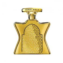 عطر باند شماره 9 مدل Dubai Gold EDP