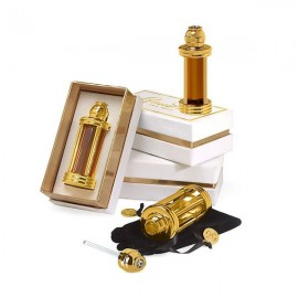عطر باند شماره 9 مدل Harrods Agarwood Pure Tola Oil EDP