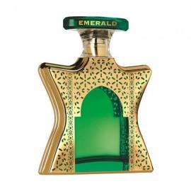 عطر باند شماره 9 مدل Dubai Emerald EDP