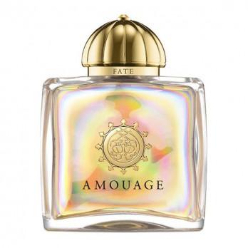 عطر زنانه آمواژ مدل Fate Eau De Parfum