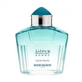 عطر بوچرون مدل Jaipur Homme Limited Edition EDT