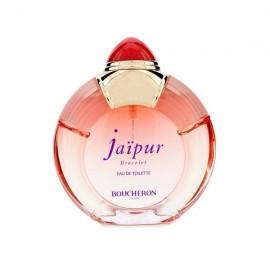 عطر بوچرون مدل Jaipur Bracelet Limited Edition EDT