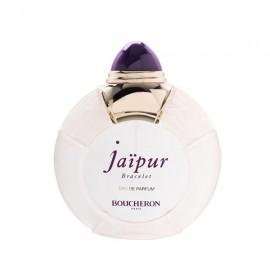 عطر بوچرون مدل Jaipur Bracelet EDP