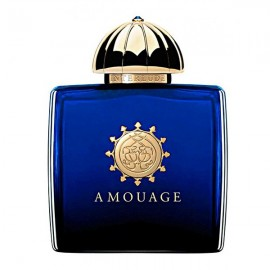 عطر آمواج Interlude EDP