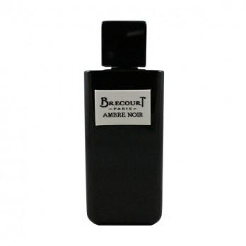 عطر برکورت مدل Ambre Noir EDP