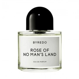 عطر بیره دو مدل Rose Of No Man's Land EDP