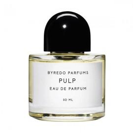عطر بیره دو مدل Pulp Byredo EDP