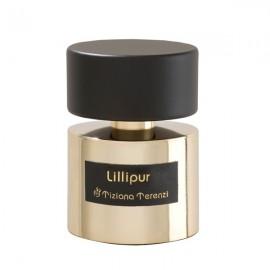 عطر زنانه مردانه تیزیانا ترنزی Lillipur حجم 100 میلی لیتر