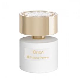 عطر تیزیانا ترنزی مدل Orion EDP