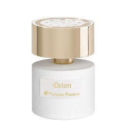 عطر زنانه مردانه تیزیانا ترنزی Orion حجم 75 میلی لیتر