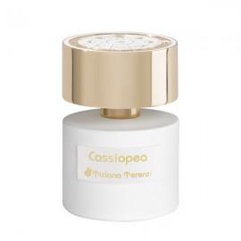 عطر زنانه مردانه تیزیانا ترنزی Cassiopea حجم 100 میلی لیتر
