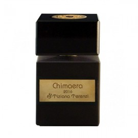 عطر زنانه مردانه تیزیانا ترنزی Chimaera حجم 100 میلی لیتر